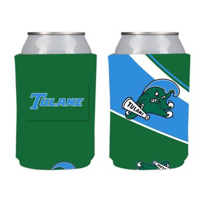Full Color Can Holder