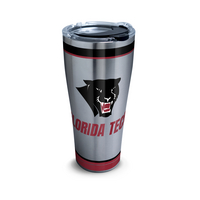 Tervis 30oz Stnlss Travel Mug