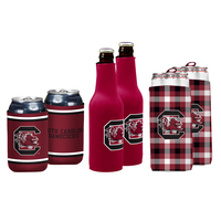 Coozie Variety Pack