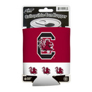 South Carolina Gamecocks Collapsible Can Hugger