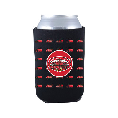 Collapsible Can Hugger