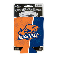 Bucknell Collapsible Can Hugger