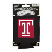 Temple Collapsible Can Hugger