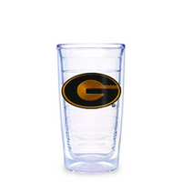 Grambling State Tigers 16 Oz Tumbler by Tervis Tumbler