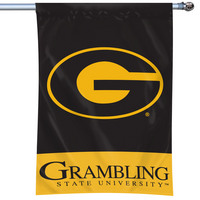 Grambling State Tigers DuraWave Home Banner