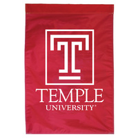 Temple DuraWave Home Banner