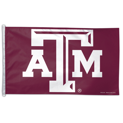 655694bc4 3x5 Flag | Barnes & Noble at Texas A&M