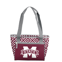 16 Can Cooler Tote