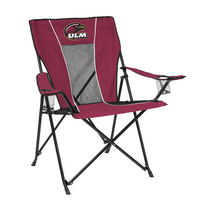 Gametime Chair