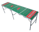 2x8 Table (Online Only)