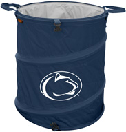 Penn State Nittany Lions Collapsible Container from Logo Inc.