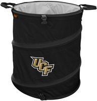 UCF Knights Collapsible Container from Logo Inc.