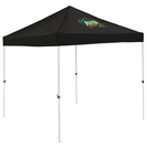 Game Day Canopy