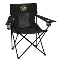 Elite Stadium Chair