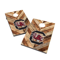 South Carolina Gamecocks USC 2x3 Cornhole Bag Toss