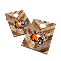 Rochester Institute of Technology Tigers 2x3 Cornhole Bag Toss