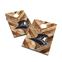 Providence College Friars 2x3 Cornhole Bag Toss