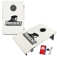 Providence College Friars Baggo Bean Bag Toss Cornhole Game Classic Design