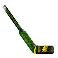 Goalie Stick