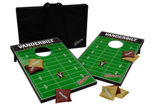 Tailgate Toss 2x3 (Online Only)
