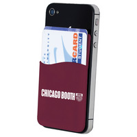 Cellphone ID Case