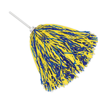 Delaware Blue Hens Pom Pom from Wincraft