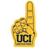 Mini Foam Finger