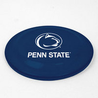 Penn State Nittany Lions MCM Frisbee