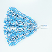 Columbia University Pom Pom from Wincraft