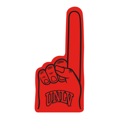 16 Inch Foam Finger The Unlv Bookstore If you received a call from a number you don't recognize, the following resources can help you identify the caller before you ring them back. unlv