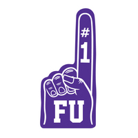 16 inch Foam Finger
