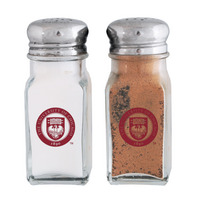 Salt & Pepper Shaker