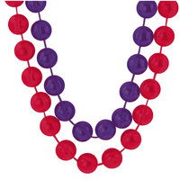 Beads 2 Pack
