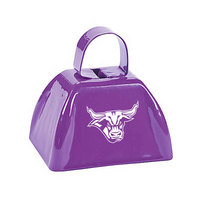 Cow Bell
