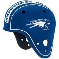 Rally Helmet