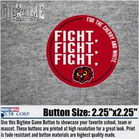 Game Day Button