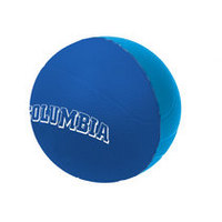 Columbia University Foam Basketball