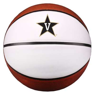 Official Autograph Basketball