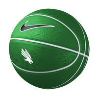 Training Basketball Mini