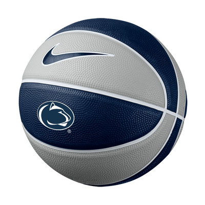 Nike MinIi Basketball