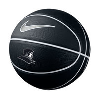 Nike Training Basketball