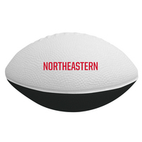Large Foam Football