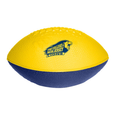Large Foam Football from MCM