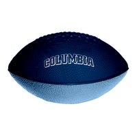 Columbia Lions Foam Football