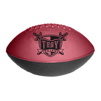 Troy University Foam Football