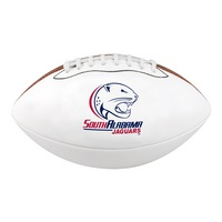 Official Autograph Football