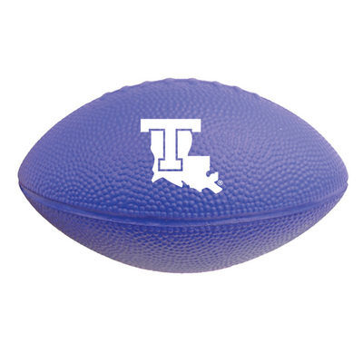 Medium Foam Football from MCM
