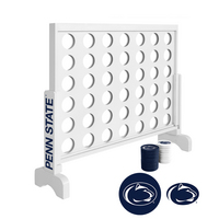 Penn State University Nittany Lions Victory 4 3ft