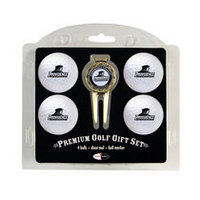 Golf Gift Set from Team Golf