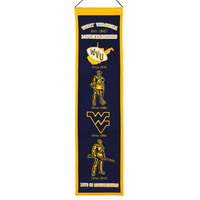 Heritage Banner